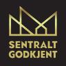 SG_GULL_SORTBOKS_96_96.png