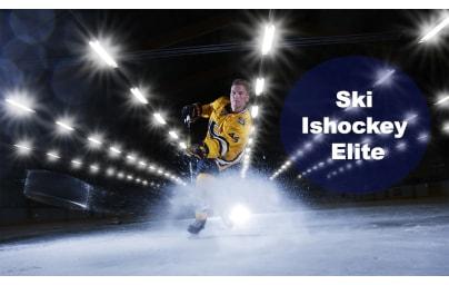 SkiHockeyElite-min