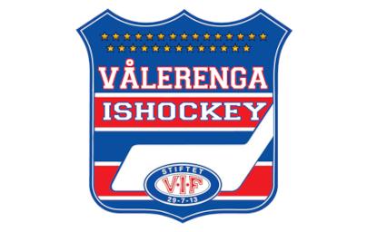 VIFhockeylogo