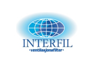 interfil