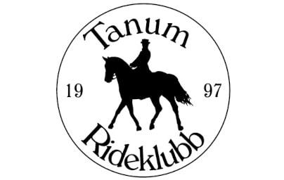 tanum-rideklubb-min